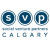 Social Venture Partners Calgary company