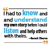 Obama Quote-01