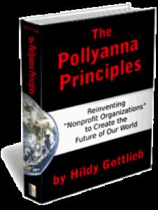 Polyanna principles